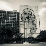 Cuba-1st-102